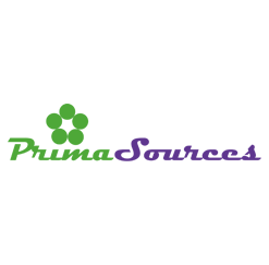 Primasources
